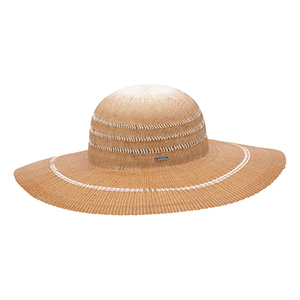 Women's Pistil Cove Sun Hat