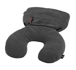 Eagle Creek Travel Pillow