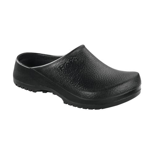 Birkenstock Women's Super-Birki Nonslip Clogs