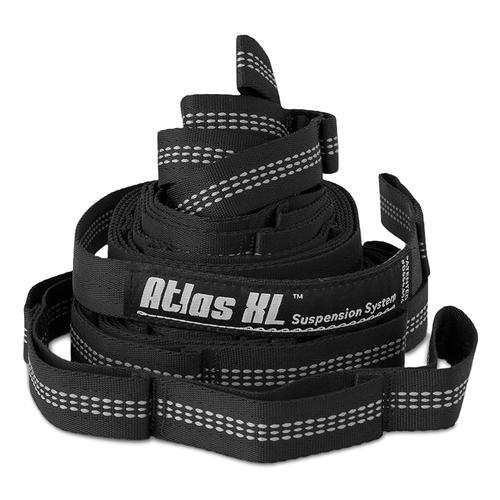 ENO Atlas XL Straps