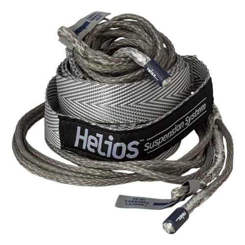 ENO Helios Suspension System