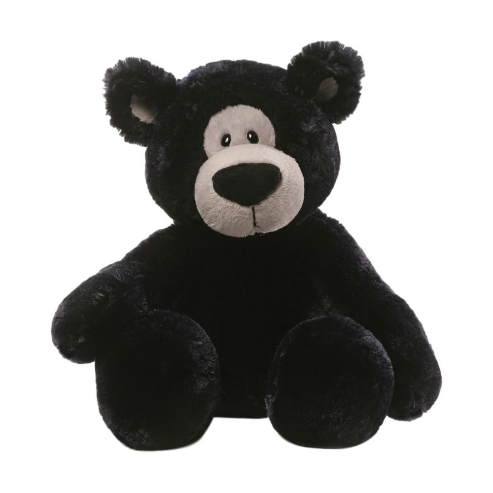 Gund 17in Indigo Bear
