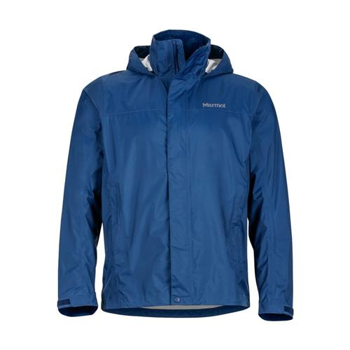 Marmot Men's Precip Jacket Arnavy_2975