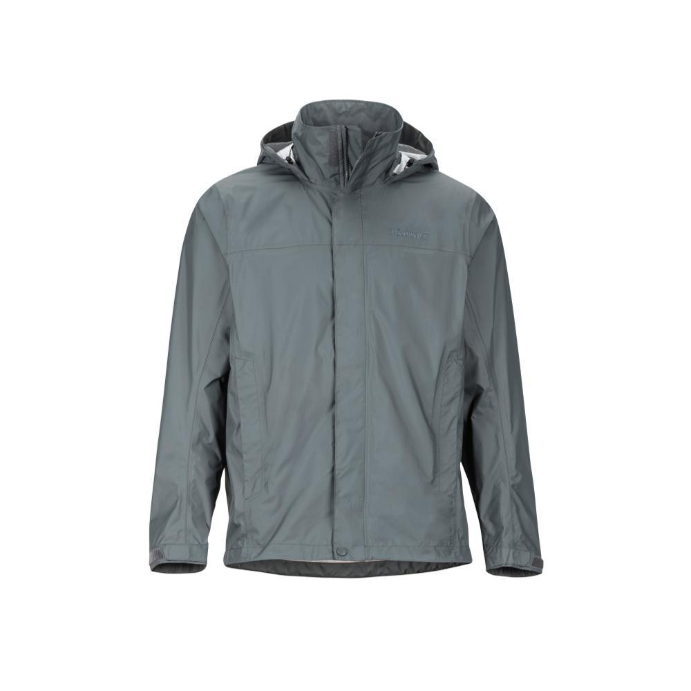 Marmot Men's Precip Jacket CINDER_1415