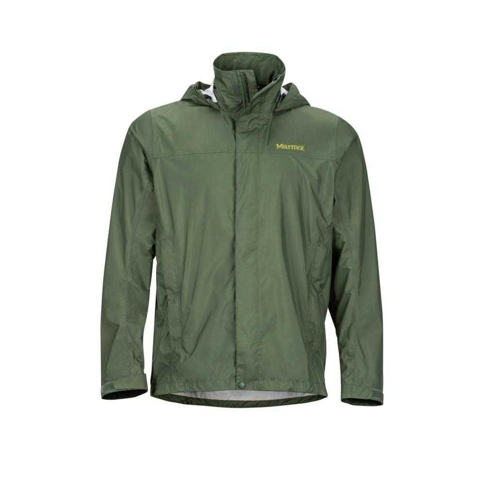 Marmot Men's Precip Jacket CROCDIL_4764