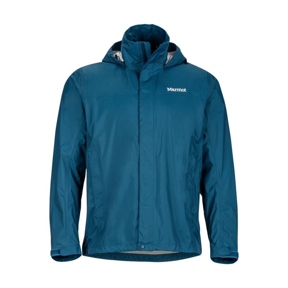 Marmot Men's Precip Jacket DENIM_200