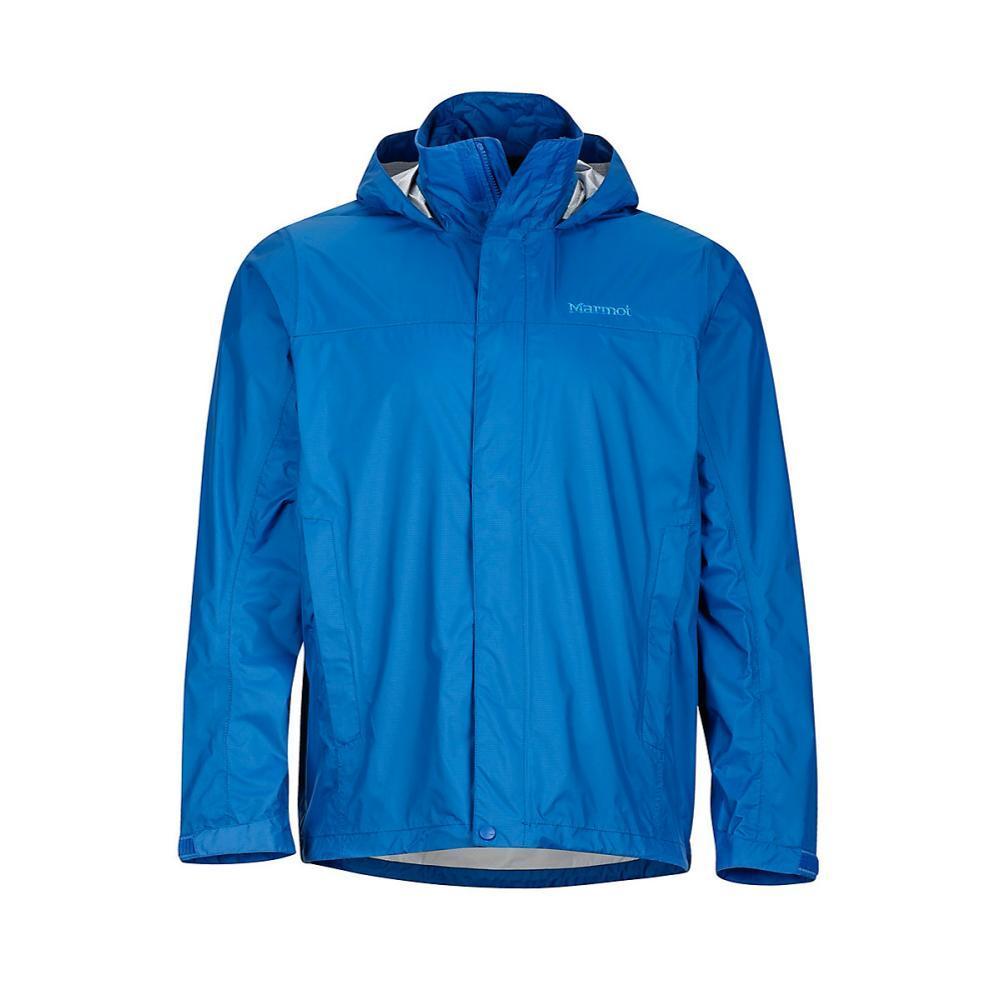 Marmot Men's Precip Jacket DKCERUL_3696