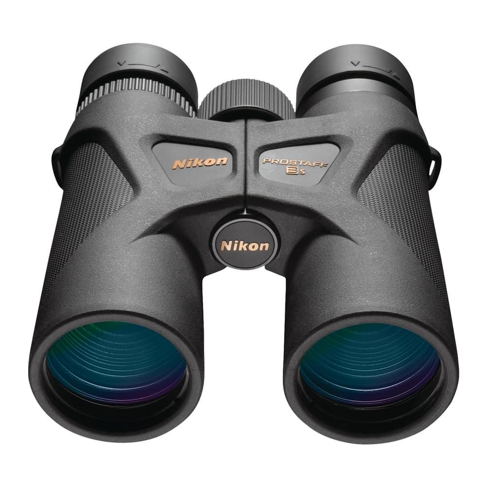 Nikon Prostaff 3s 10x42 Binocular