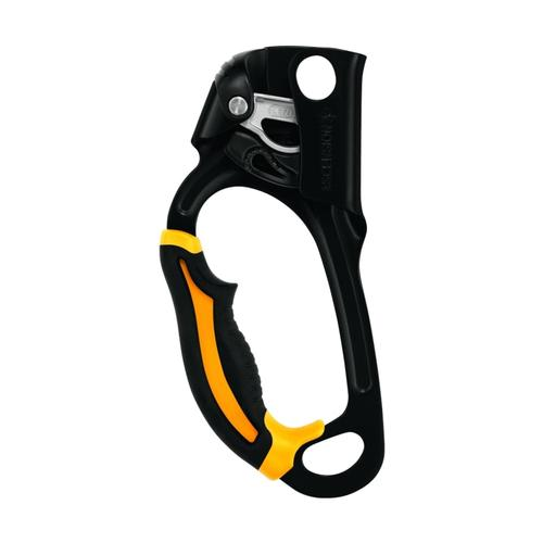 Petzl Ascension - Left