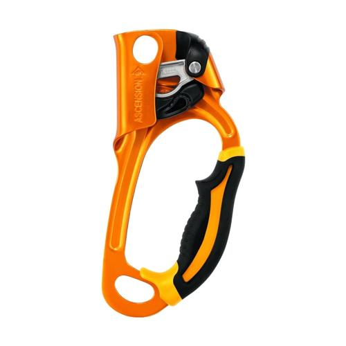 Petzl Ascension - Right