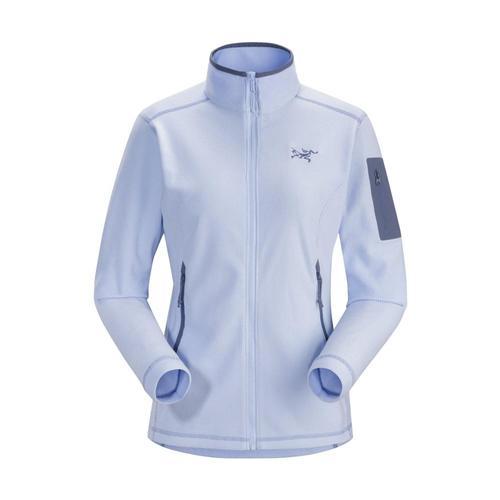 Arc'teryx Women's Delta LT Jacket