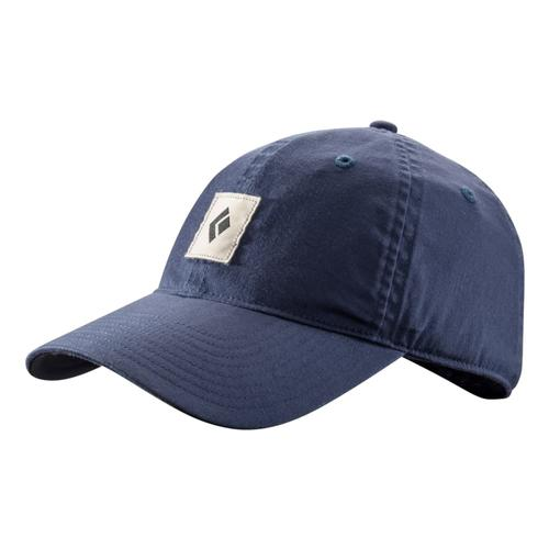 Black Diamond Hex Hat ADMIRAL