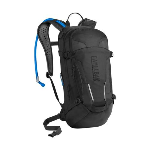 CamelBak M.U.L.E. 3L Hydration Pack BLACK