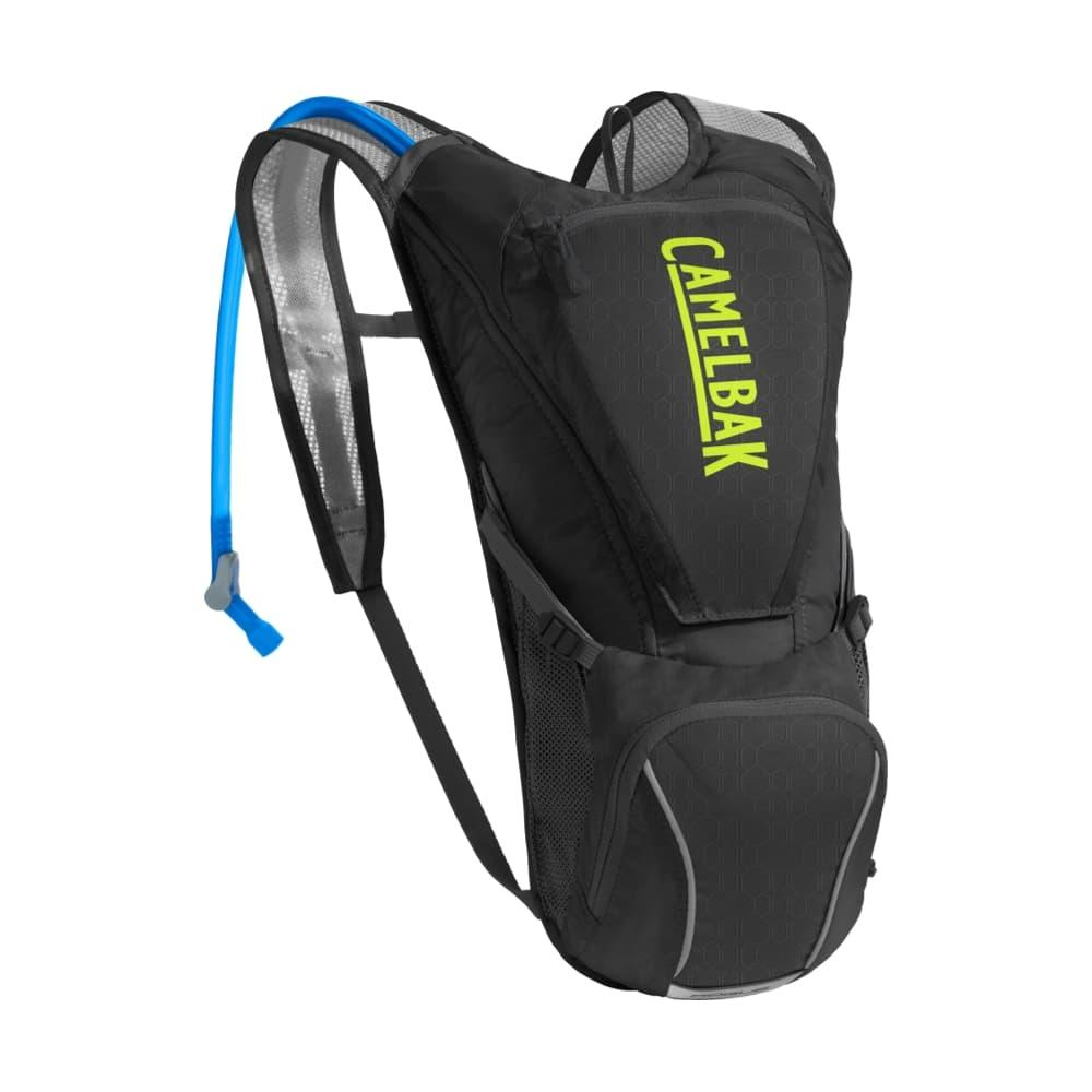 CamelBak Rogue 2L Hydration Pack BLACK