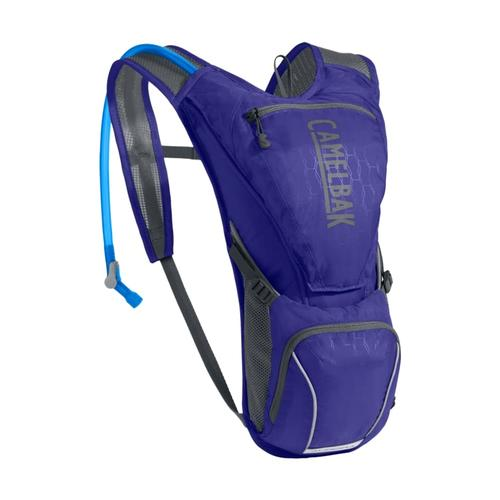 CamelBak Women's Aurora 2.5L Hydration Pack DPURPLE