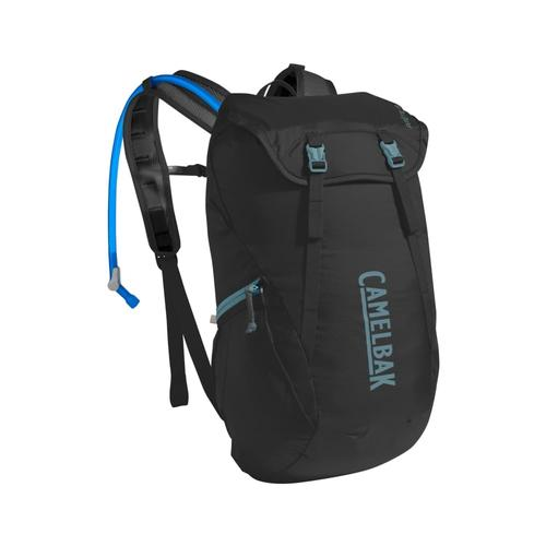 CamelBak Arete 18 Hydration Pack BLACK