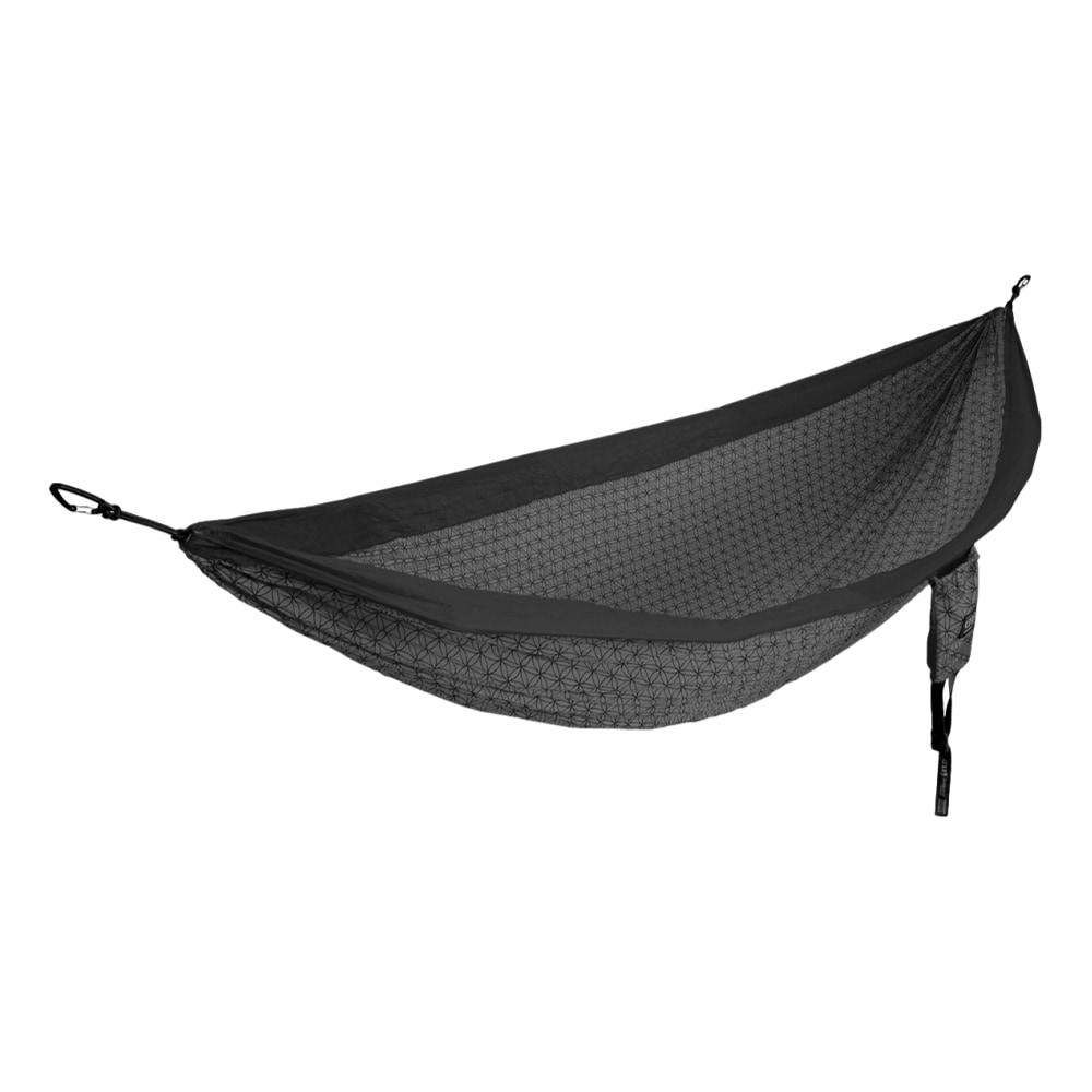 Hammock Eno Doublenest Eno Hammock Doublenest Amazon And