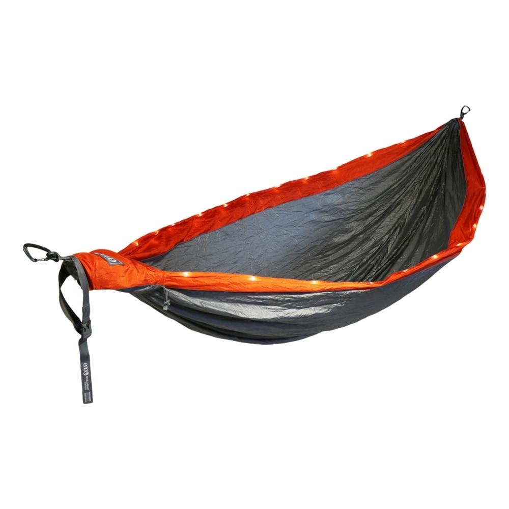 doublenest singlenest hammock emu limit nice weight eno inside
