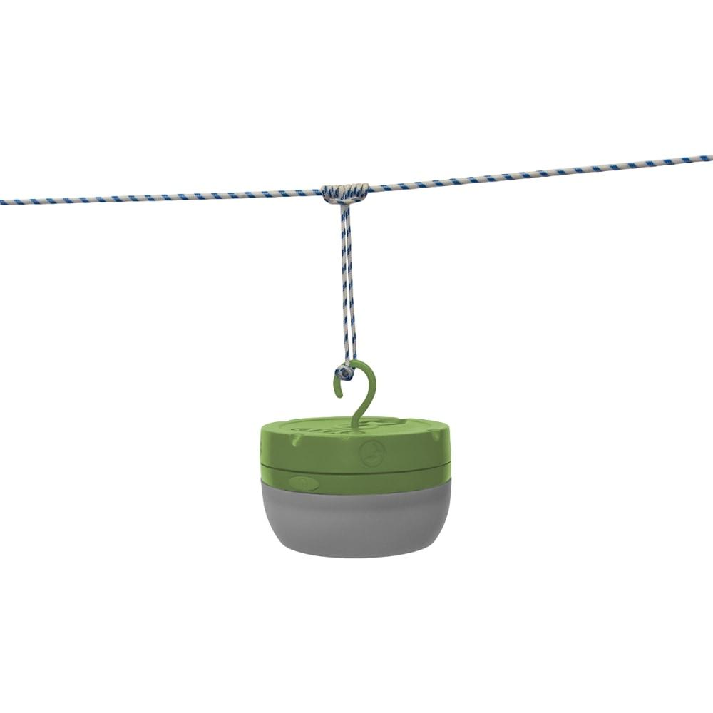 ENO Moonshine Lantern GREEN