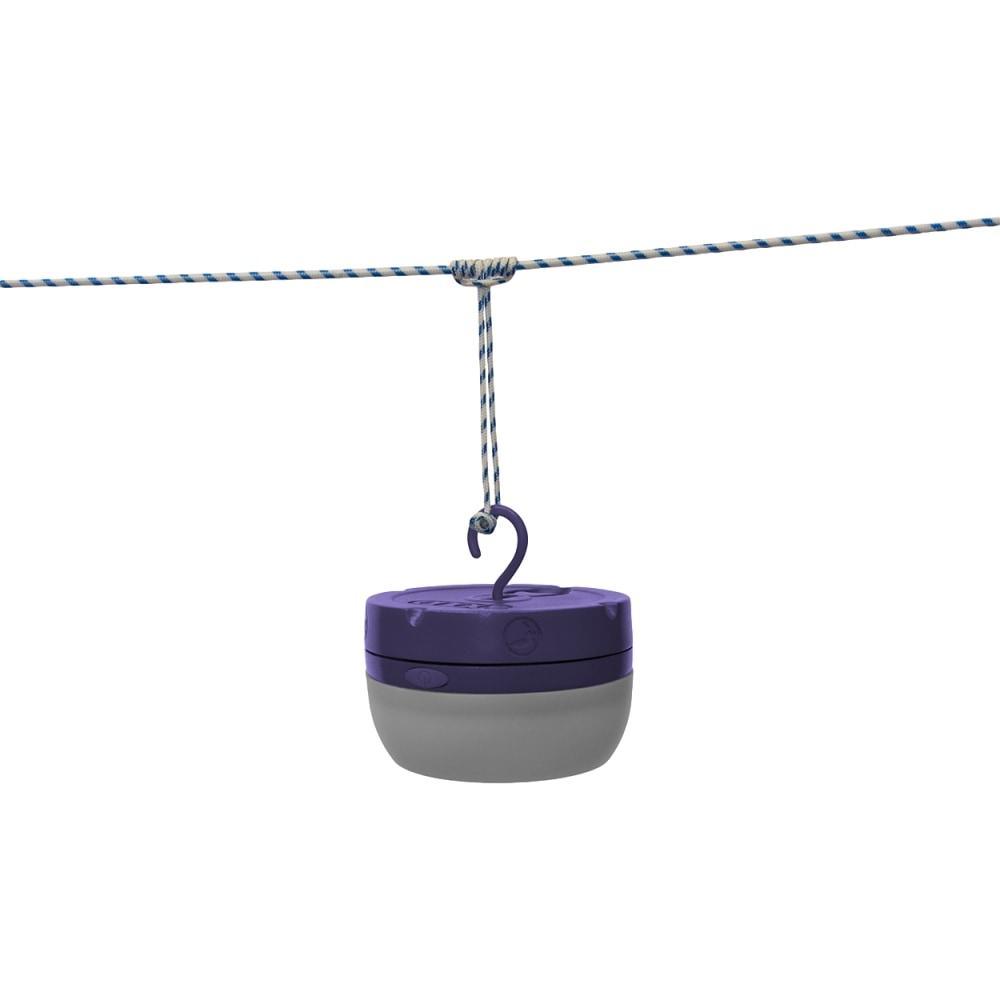 ENO Moonshine Lantern PURPLE