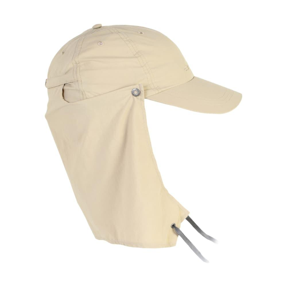 ExOfficio Bugsaway Sol Cool Cape Hat LT.KHAKI_8020