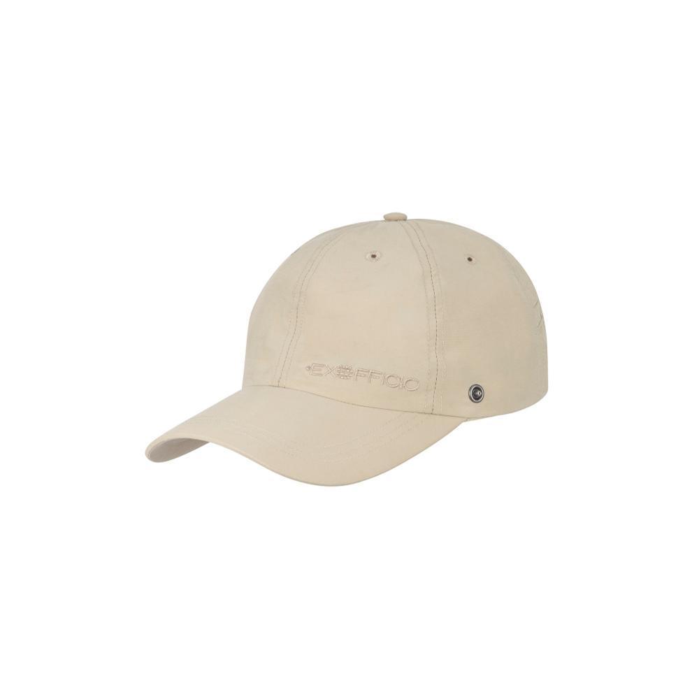 ExOfficio Bugsaway Sol Cool Cape Hat TAWNY_8421