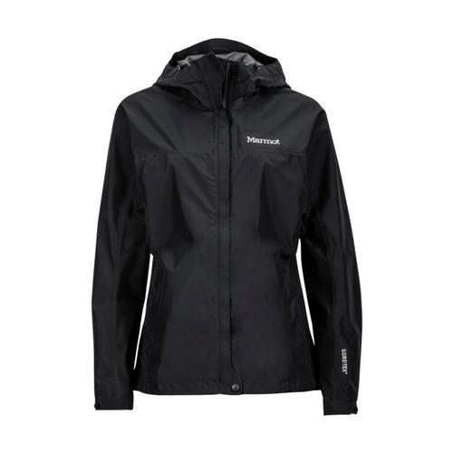 Marmot Women's Minimalist Jacket BLK001