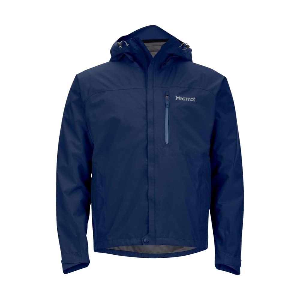 Marmot Men's Minimalist Jacket ARNAVY_2975