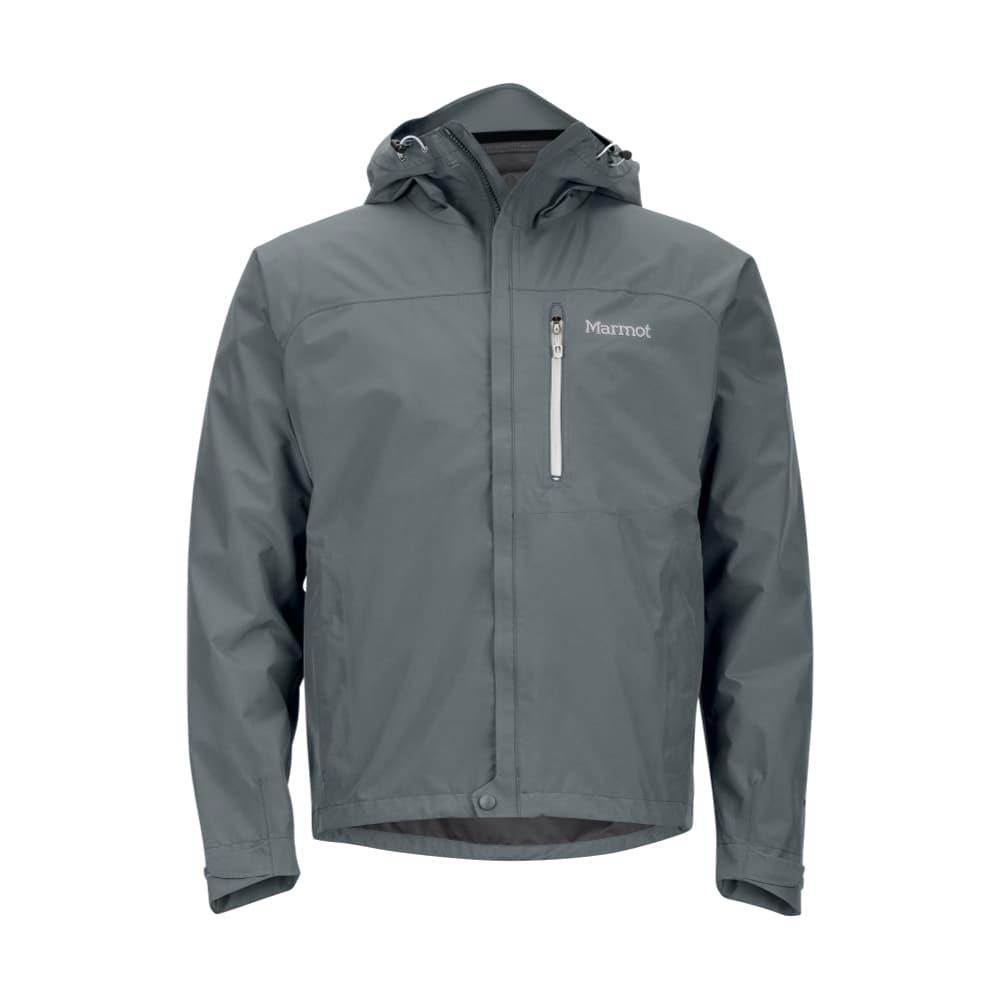 Marmot Men's Minimalist Jacket CINDER_1415