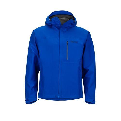 Marmot Men's Minimalist Jacket Surf_2707