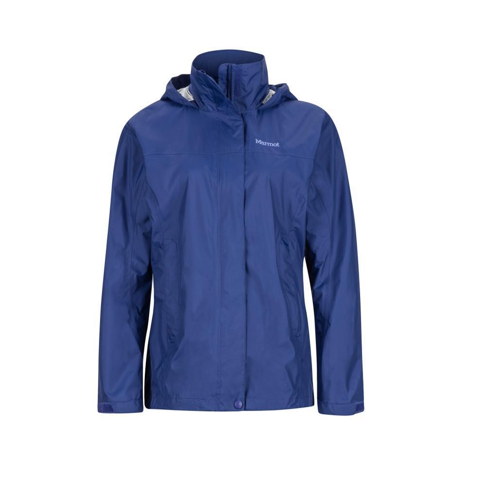 Marmot Women's Precip Jacket DPDUSK_3846