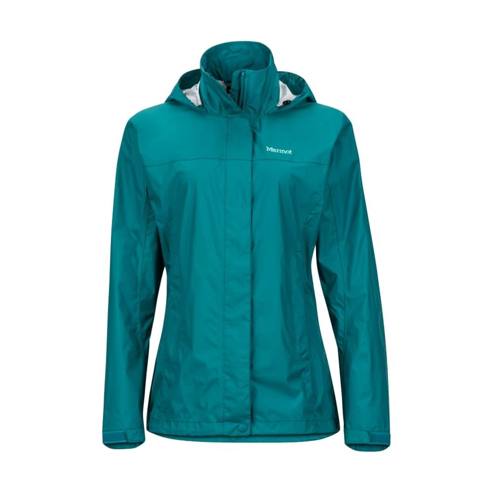 Marmot Women's Precip Jacket DPLAKE_3815