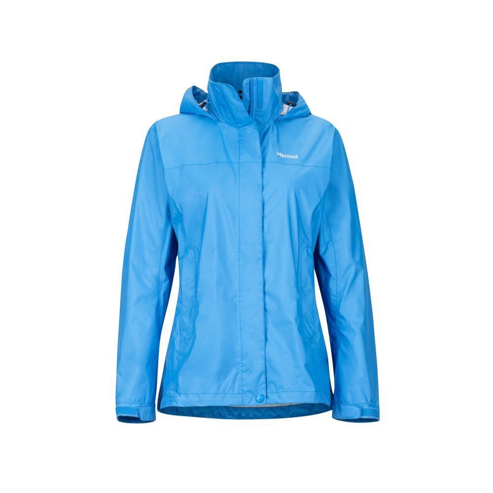 Marmot Women's Precip Jacket LAKESD_3035
