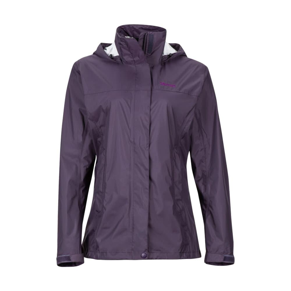 Marmot Women's Precip Jacket NTSHADE_6926