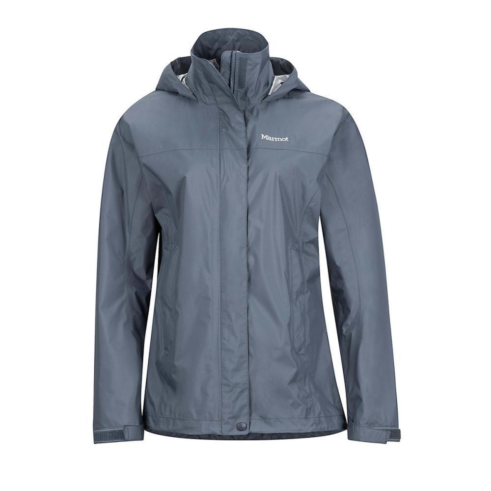 Marmot Women's Precip Jacket STONYX_1515