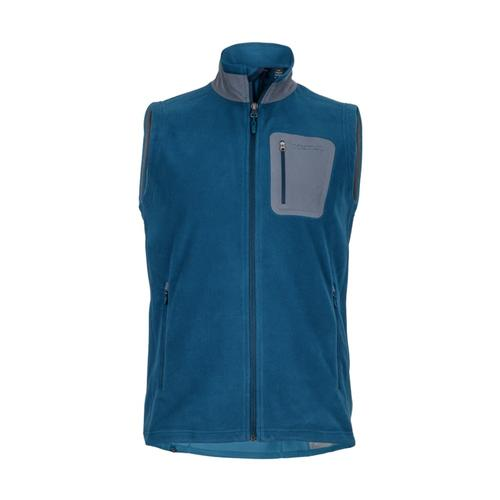Marmot Men's Reactor Vest DENIM_200