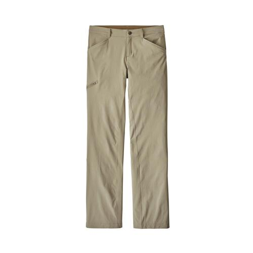 Patagonia Women's Quandary Pants - Regular 32in Inseam