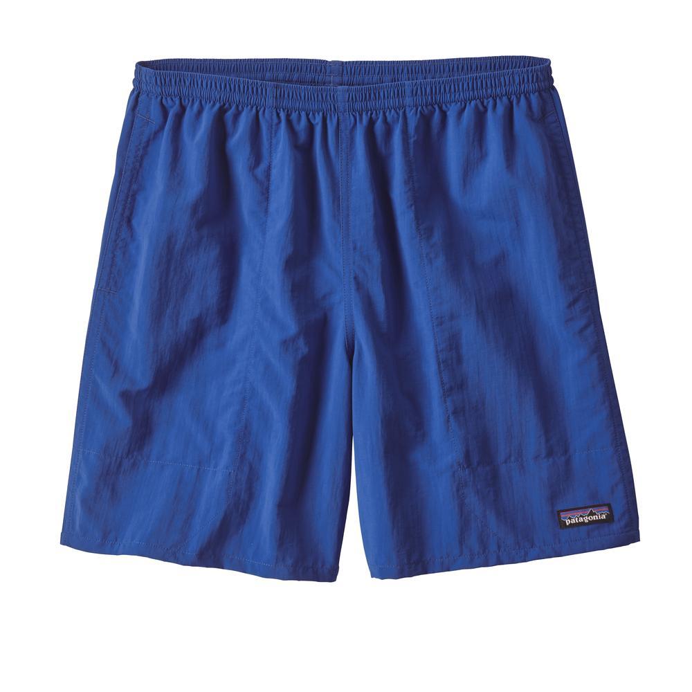 Patagonia Men's Baggies Shorts   7in Inseam