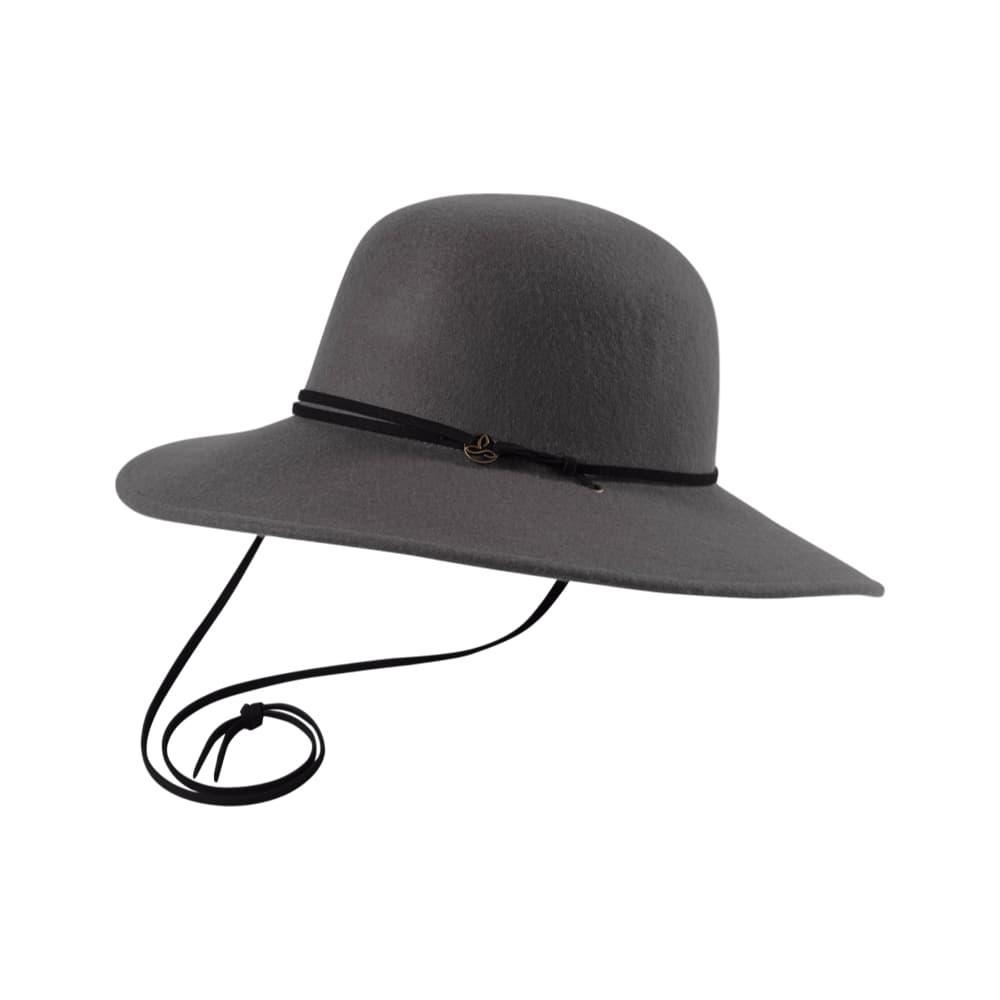 prAna Stevie Hat MOONROCK