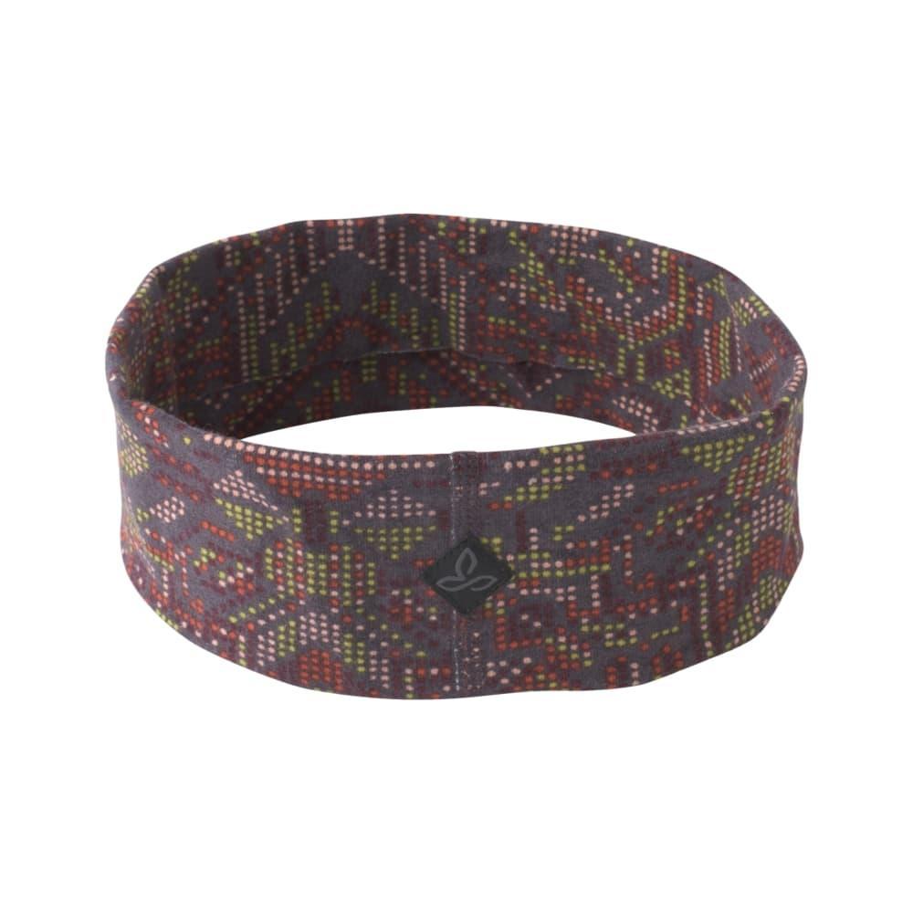 prAna Large Headband MOONROCK
