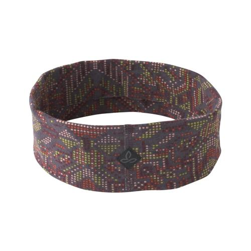 prAna Large Headband MOONROCK