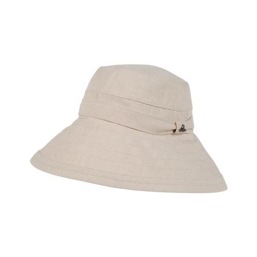 prAna Andrea Sun Hat STONE