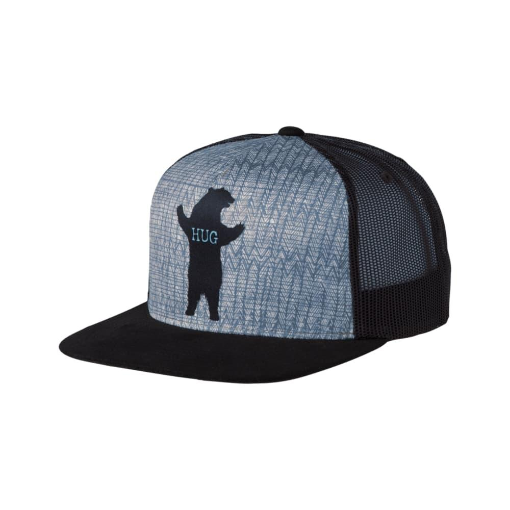 prAna Journeyman Trucker CHRCL_BEAR