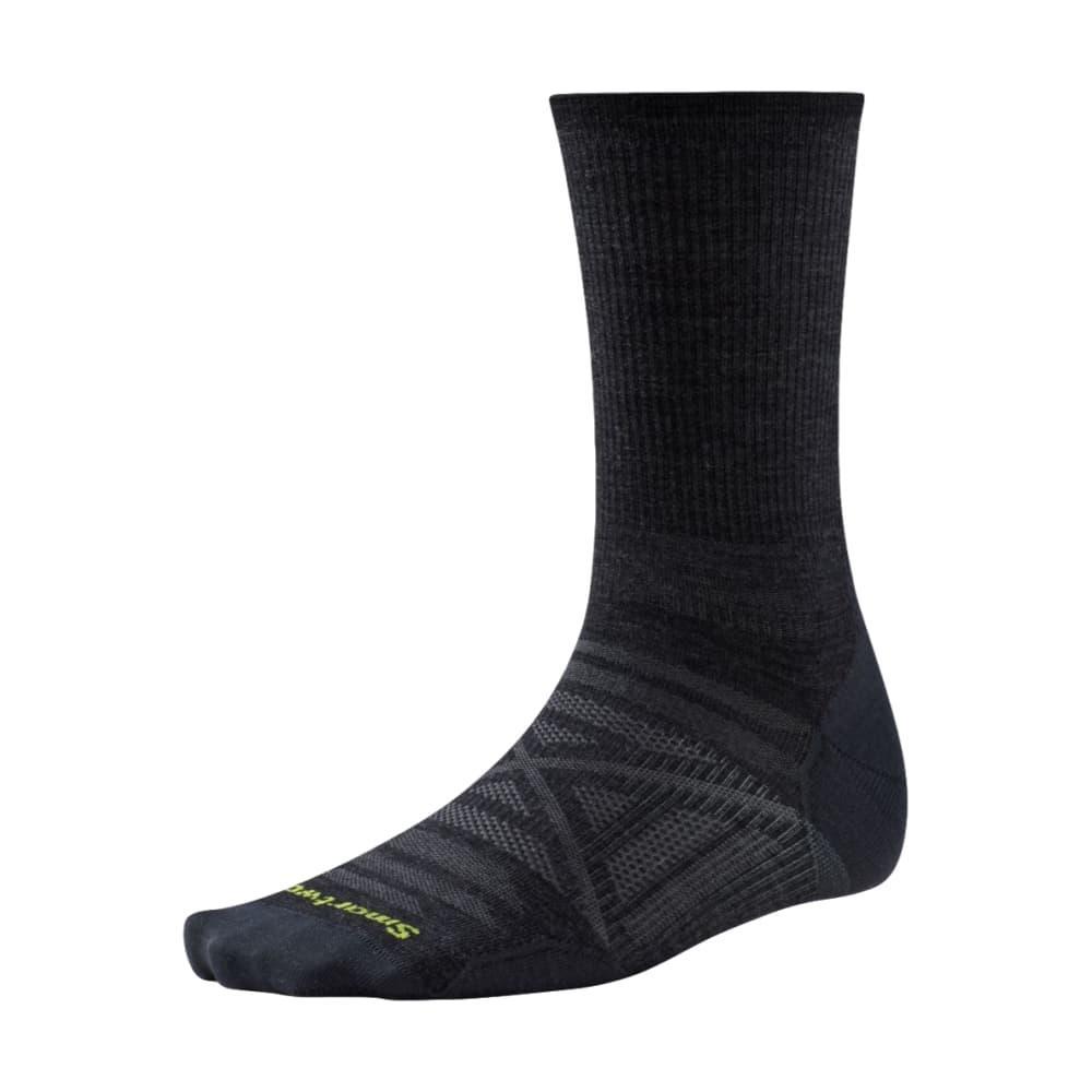Smartwool Men's Phd Outdoor Ultra Light Crew Socks