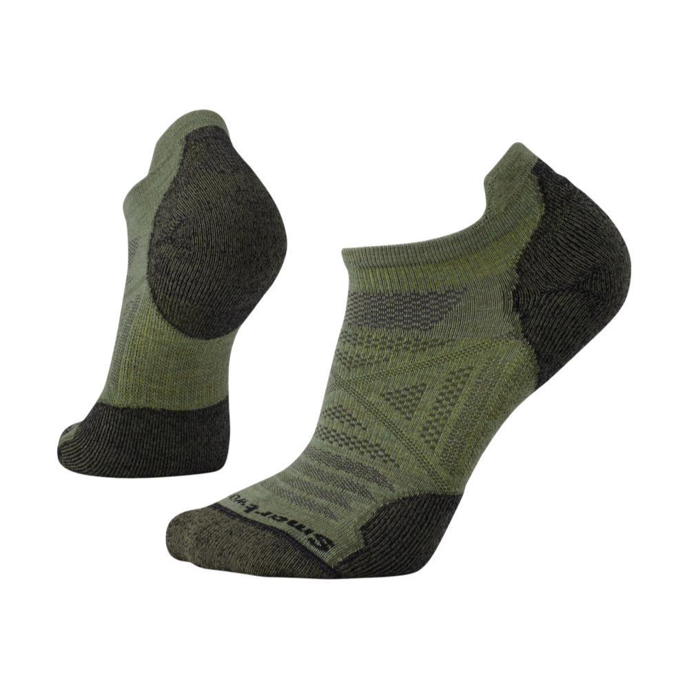 Smartwool Men's PhD Outdoor Light Micro Socks LTLODEN_261