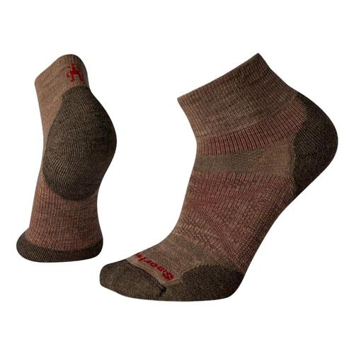 Smartwool Men's PhD Outdoor Light Mini Socks