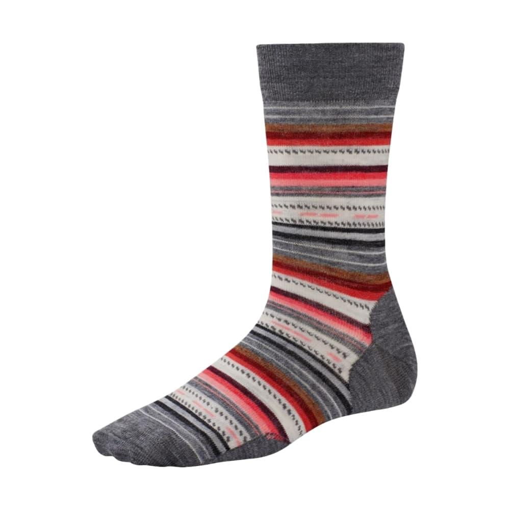 Smartwool Women's Margarita Socks