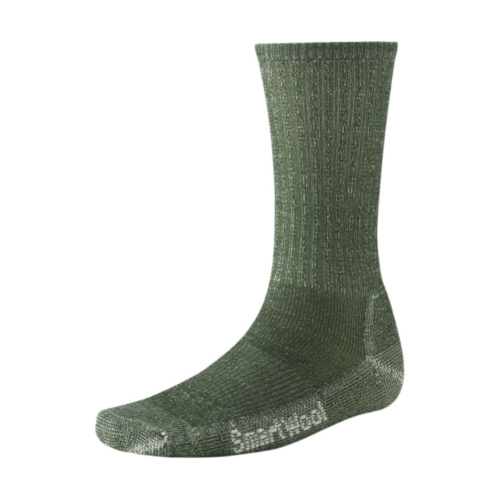 Smartwool Men's Hiking Light Crew Socks