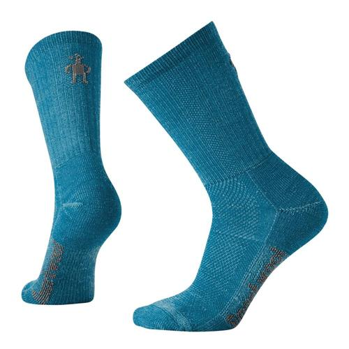 Smartwool Women's Hiking Ultra Light Crew Socks