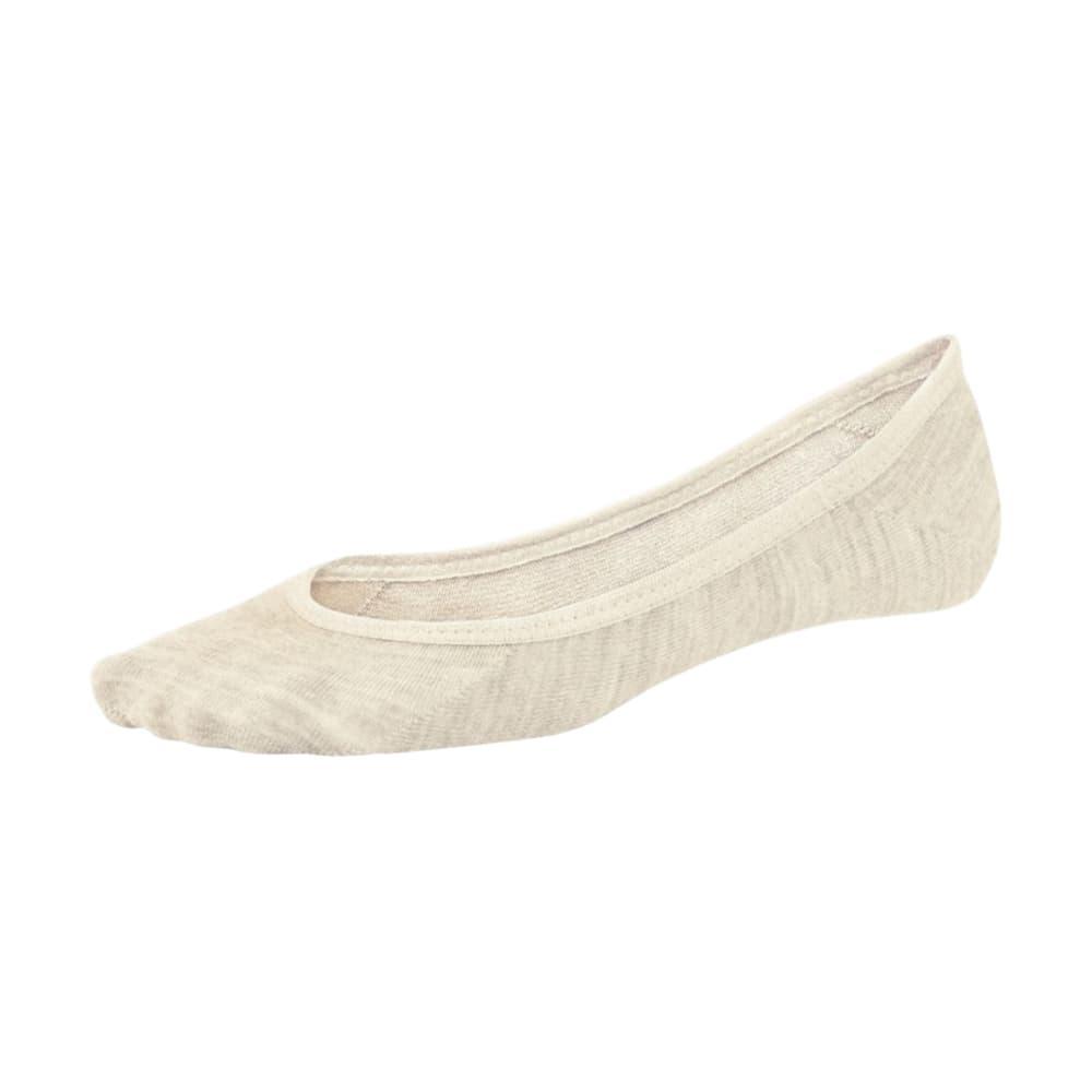 Smartwool Women's Secret Sleuth No Show Socks